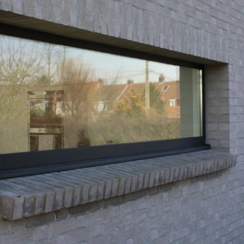 pose ou remplacement d 39 une fen tre double vitrage dans le nord pas de calais picardie. Black Bedroom Furniture Sets. Home Design Ideas