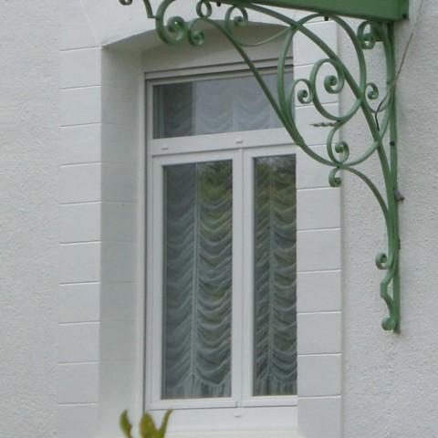 pose ou remplacement d 39 une fen tre simple vitrage dans le nord pas de calais picardie. Black Bedroom Furniture Sets. Home Design Ideas